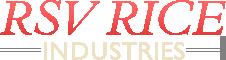 RSV Rice Industries