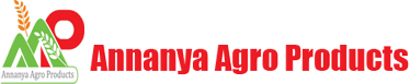 Annanya Agro Products
