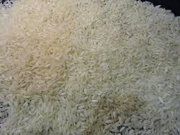 Rupali Rice