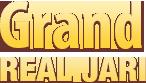 Grand Real Jari