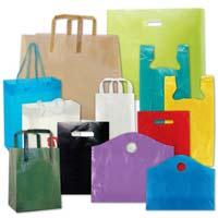 Plastic Bags