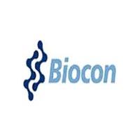 Biocon, Bangalore