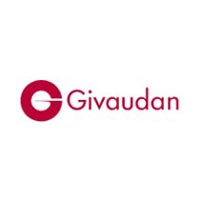 Givaudan (India Private Limited)
