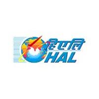Hindustan Aeronautics Ltd Aeronautics Div Bangalore