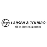 Larsen & Toubro Ltd., Mumbai