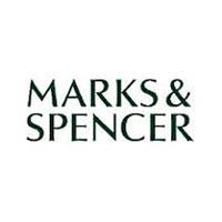 Marks & Spencers, Bangalore