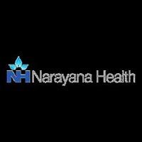 Narayana Helth