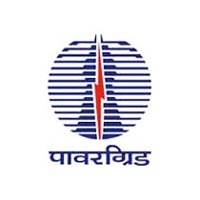 Power Grid Corporation of India Ltd., Bangalore