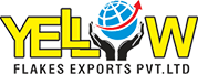 Yellow Flakes Exports Pvt. Ltd