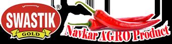 Navkar Agro Product
