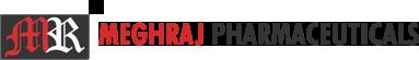 Meghraj Pharmaceuticals