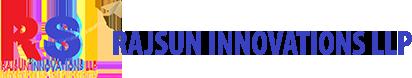 Rajsun Innovations LLP