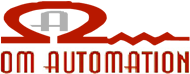 Om Automation