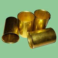 Brass Tubes Fittings