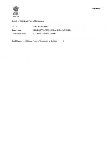 Gst Certifiacte Page 02