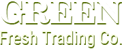 Green Fresh Trading Co.