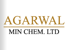 Agarwal Min Chem. Ltd