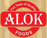 Alok Foods