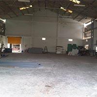 Factory Mysore 03