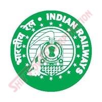 Indian Eastern Railway