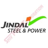 Jindal Steel Ltd