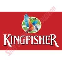 Kingfisher (UB Group)