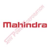 Mahindra Gujrat Tractors Ltd