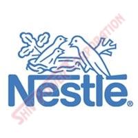 Nestle India Ltd