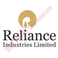 Relianace Gas Industries Ltd