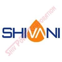 Shiv-Vani Oil & Gas Exploration