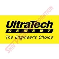 Ultratech Cements Ltd