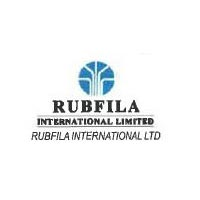 Rubfila International Limited