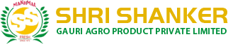 Shri Shanker Gauri Agro Product Private Limited