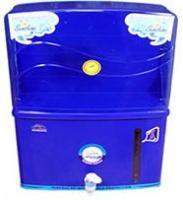 Sunshine RO Water Purifier