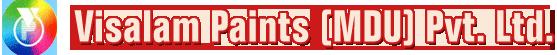 Visalam Paints (MDU) Pvt. Ltd.