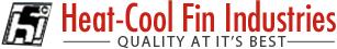 Heat-Cool Fin Industries