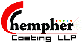 Chempher Coating LLP