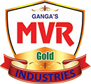 M V R Industries