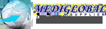 MEDIGLOBAL Supplier