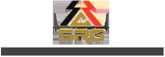 S R G Spinning & Weaving Mills Pvt. Ltd.