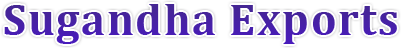 Sugandha Exports