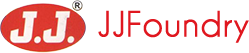 J.J.Foundry