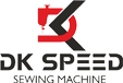 DKSpeed Sewing Machine