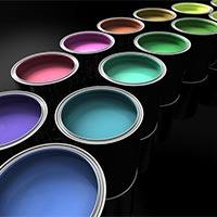Paint-Ind