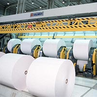 Paper_Industry