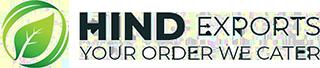 Hind Export