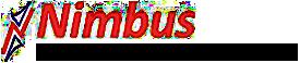 Nimbus Technologies, Dombivli