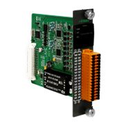 I-9K & I-97K Series Remote I/O Module