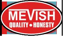 Mevish Pharma Machineries (I) Pvt. Ltd.