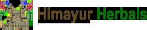 Himayur Herbals